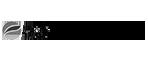 乡村caopron|手机官网与休闲农业规划_caopron|手机官网规划设计_caopron|手机官网策划_北京山合水易规划设计院