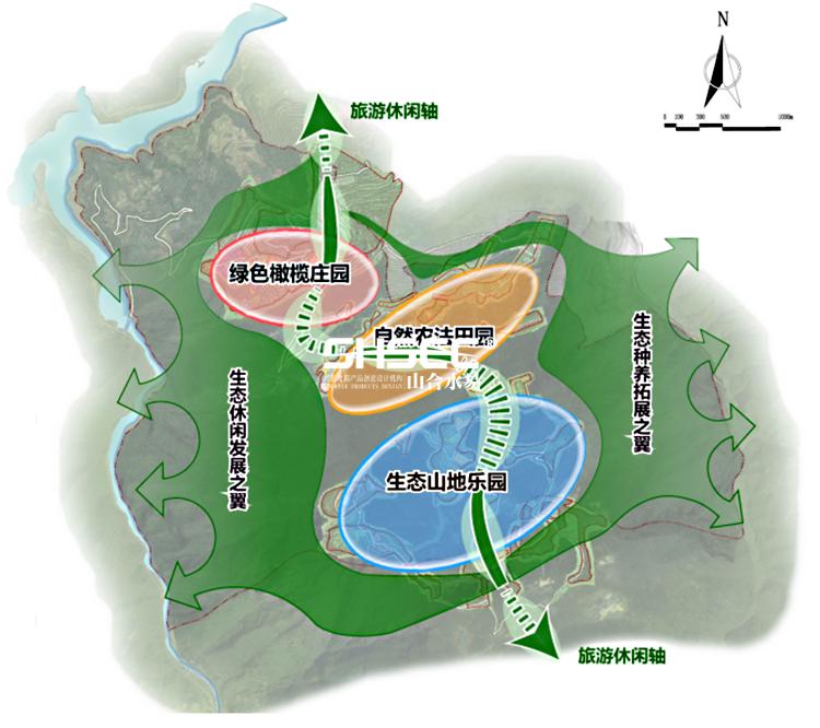 全域caopron|手机官网,全域caopron|手机官网规划,全域caopron|手机官网规划设计