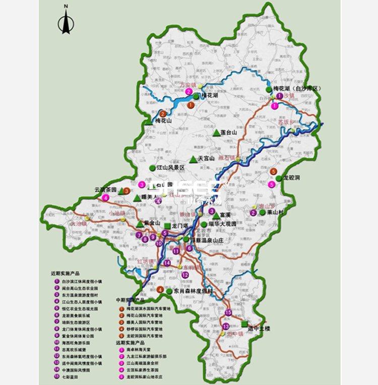 全域caopron|手机官网规划,caopron|手机官网发展规划
