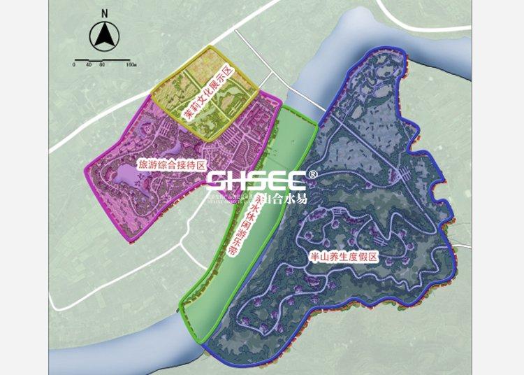 全域caopron 手机官网规划,caopron 手机官网发展规划