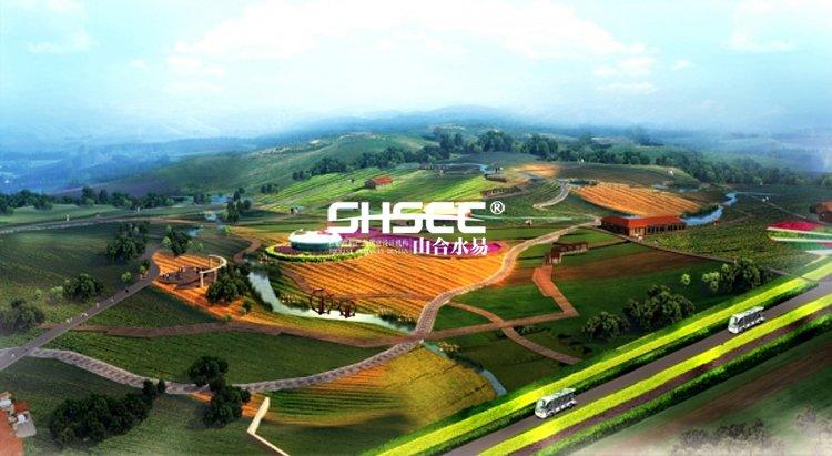 休闲农业规划,农业caopron|手机官网规划,田园综合体规划
