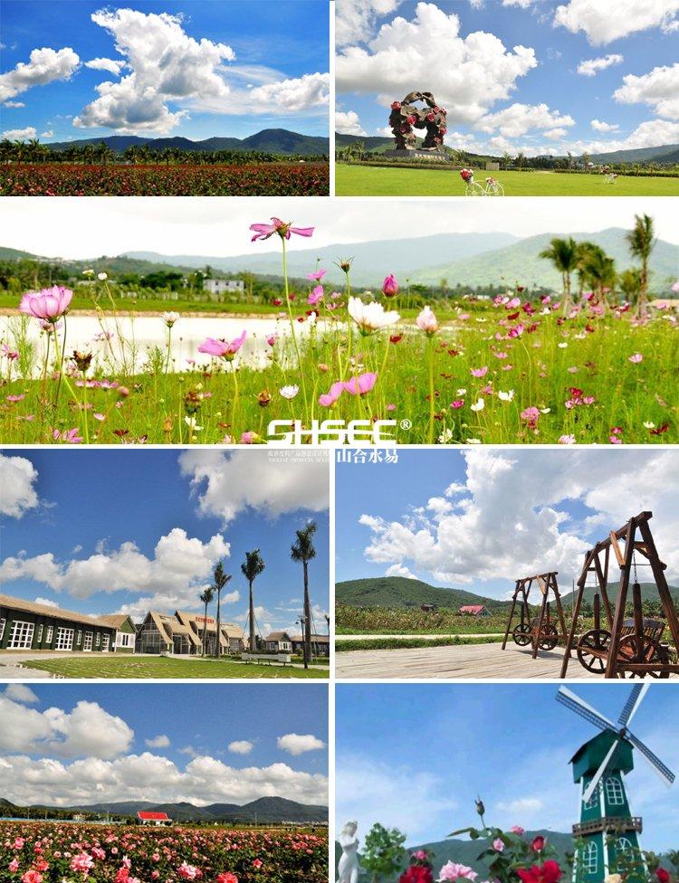 休闲农业规划,农业caopron 手机官网规划,田园综合体规划