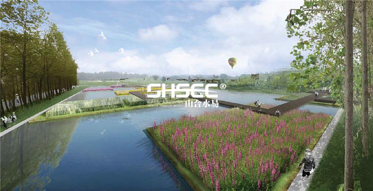 田园综合体规划,田园综合体规划,农业caopron|手机官网规划