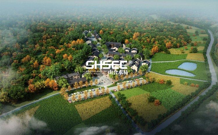 美丽乡村规划,美丽乡村设计,乡村caopron 手机官网规划,乡村caopron 手机官网设计