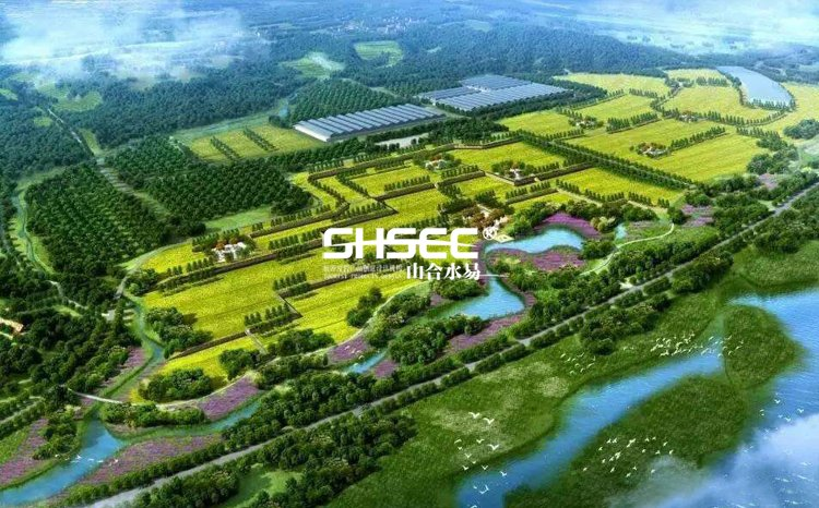 农业公园规划,农业caopron|手机官网规划,休闲农业规划