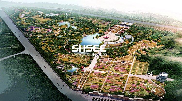 生态休闲项目规划,生态休闲项目策划,生态休闲项目案例,生态休闲项目开发,生态休闲项目设计