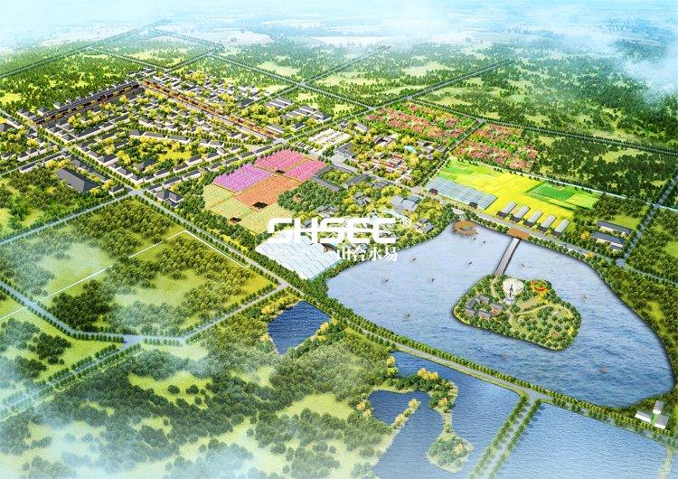 特色小镇规划,caopron|手机官网小镇规划,农业小镇规划