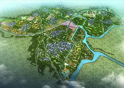 全域caopron|手机官网 · 北京市石楼镇:建设生态休闲示范镇,补齐caopron|手机官网短板