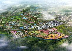 全域caopron|手机官网 · 福建省龙岩市新罗区:国家级生态文化示范村