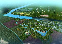 全域caopron|手机官网 · 四川省乐山市蜀南茉莉香都——2A升级5A全域景区的规划实施路径