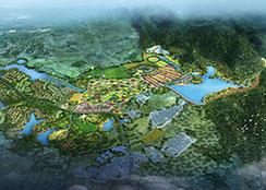 美丽乡村 · 江西省南昌市安义古村:面向都市人群,从农业中找寻升级方向