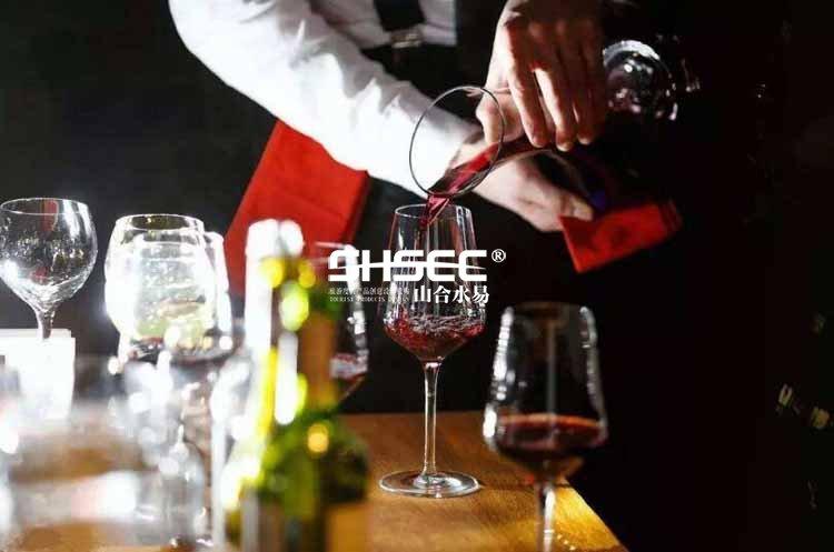 酒庄,酒庄caopron|手机官网,酒庄caopron|手机官网规划,酒庄设计