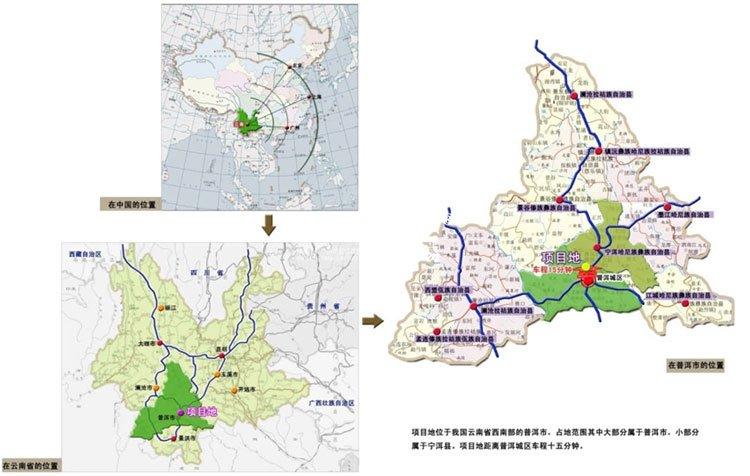文化caopron|手机官网项目设计,文化caopron|手机官网项目规划,文化caopron|手机官网案例