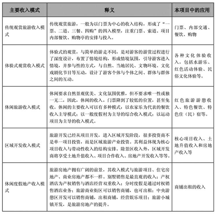 文化caopron 手机官网项目设计,文化caopron 手机官网项目规划,文化caopron 手机官网案例
