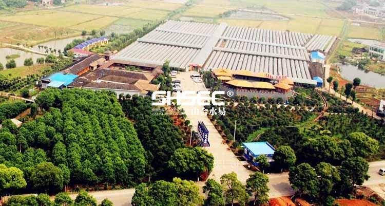 现代农业庄园,国家现代农业庄园,现代农庄