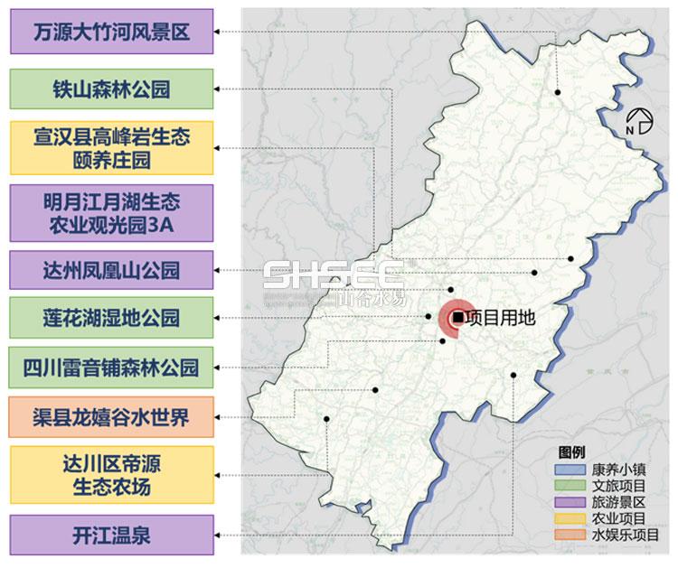 田园综合体规划,田园综合体规划,农业caopron 手机官网规划