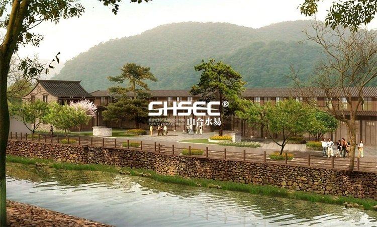 乡村caopron|手机官网景区规划