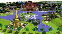 caopron|手机官网景区规划的五项原则