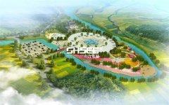 美丽乡村规划的发展路径是什么?如何进行美丽乡村规划设计?