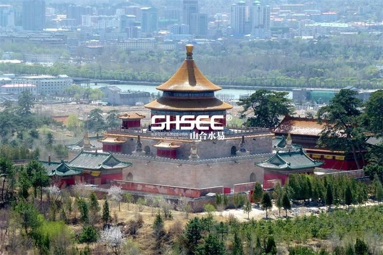 端午北京周边caopron|手机官网景点