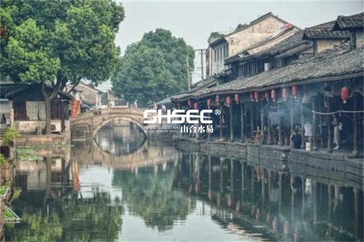 中国特色caopron|手机官网小镇排名