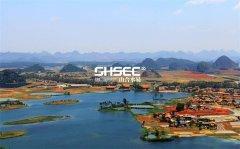 2020年北京市将基本完成所有村庄美丽乡村建设