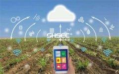 智慧农业与农业大数据发展规划方向