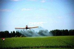 如何推进我国农业现代化的发展?