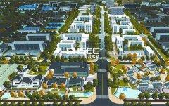 """特色小镇规划建设主要突出这些""""特色"""""""