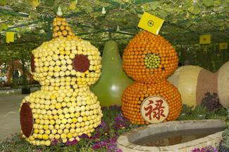 北京休闲农业的3种发展模式初探-山合水易机构