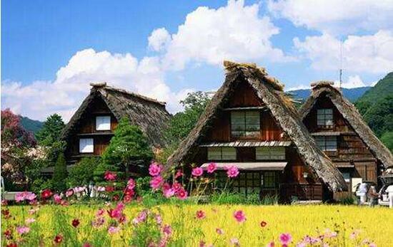 美丽乡村规划,美丽乡村设计,乡村旅游规划,乡村旅游设计