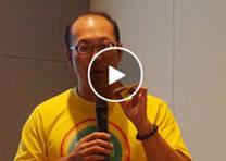 桃米社区转型与治理的经验与挑战(上)