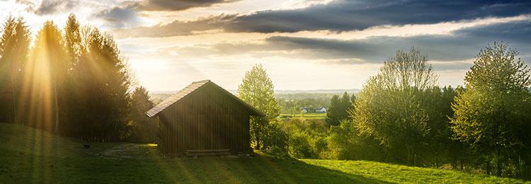 休闲农业,休闲农业规划,休闲农业规划设计