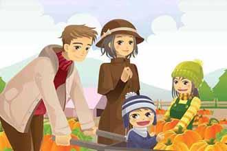 台湾农场是如何让亲子农业教育的体验感更深刻?