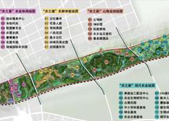 农业公园广西南宁国际农业公园:东盟窗口,农之乐园