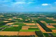 湖南省国土资源厅关于全力服务促进乡村振兴的若干意见