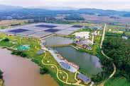 """当""""农业""""遇到""""公园"""",开启现代农业园区4.0时代"""