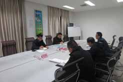 南宁国际农业公园项目进入建设实施阶段