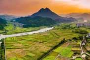 用好乡村自然资源和人文资源,让乡村caopron|手机官网更好助力乡村振兴
