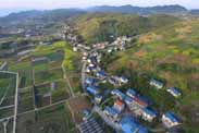 宅基地改革:打开乡村振兴新空间!支撑数十万亿乡村市场!