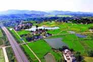 自然资源部发布《产业用地政策实施工作指引2019》,休闲农业、乡村caopron|手机官网再不怕大棚房困扰了