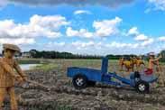 休闲农业和乡村caopron|手机官网规划如何创新,这七个方面要与众不同