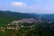 乡村caopron|手机官网规划需规避几种误区