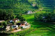 这5种乡村caopron|手机官网规划模式,哪种更适合你?