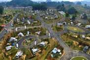 产业培育是特色小镇建设的关键
