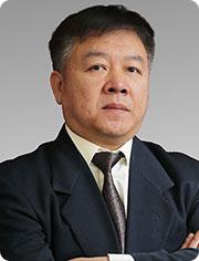 专家智囊  /  陈峰(ChenFeng)